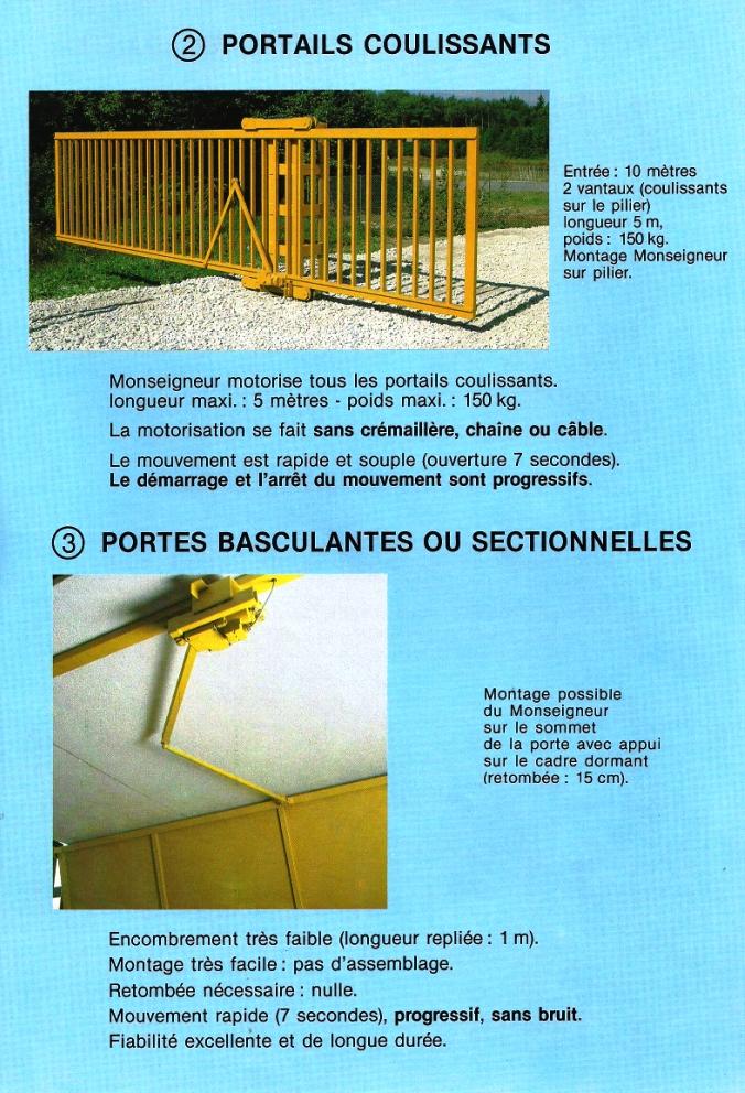 monseigneur_portails_coulissants